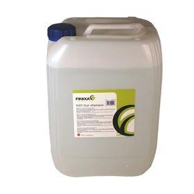 FINIXA   H2O Καθαριστικό Σαμπουάν για Πιστόλια Βαφής  20L BTC 80 σε 12 Άτοκες Δόσεις