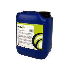 FINIXA  Καθαριστικό Καμπίνας - Διαλυτικό Χρωμάτων (Διαβρωτικό Νερού) CBC05 σε 12 Άτοκες Δόσεις