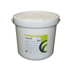 FINIXA  Προστασία Καμπίνας Φούρνου - Τοίχων Αποκολλησiμη 17L  CPP17 σε 12 Άτοκες Δόσεις
