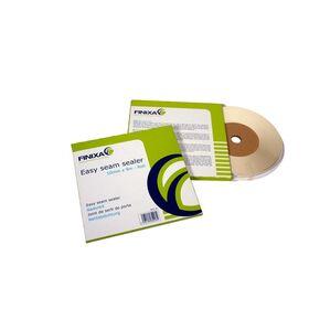 FINIXA Αρμόκολλα σε ρολό ESS08-10 σε 12 Άτοκες Δόσεις