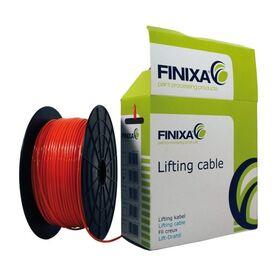 FINIXA FOL 02-03-04-05-06 Καλώδιο Ανύψωσης