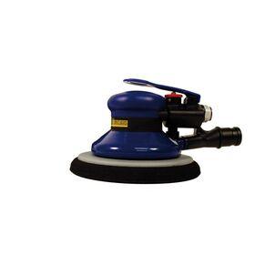 FINIXA Έκκεντρο τριβείο αέρος 2.5 - Ø 150mm SAM00 σε 12 Άτοκες Δόσεις