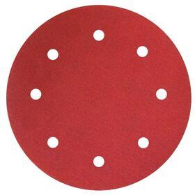 FINIXA SPDE Δίσκος λείανσης  203mm 8 Τρύπες σε 12 Άτοκες Δόσεις