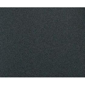 FINIXA  Φύλλα Νερού 230mm x 280mm    SUNE0400