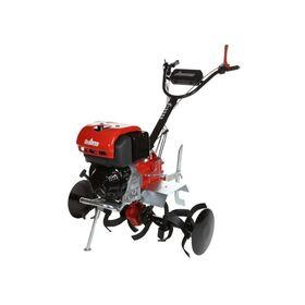 DIESSE  Σκαπτικό (Φρέζα) Diesel 10hp κινητήρας Lombardini   6LD400 σε 12 Άτοκες Δόσεις