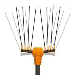 JOLLY  Ελαιοραβδιστικό V50 3D  12v 160075 σε 12 Άτοκες Δόσεις