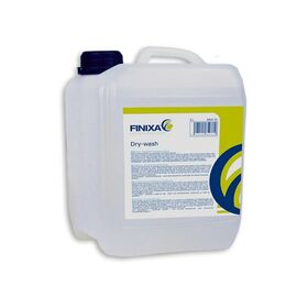 FINIXA Καθαρισμός και προστασία χωρίς νερό 5L   DRW05