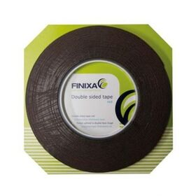 FINIXA  Ταινία  Διπλής Όψεως 4mm X 10m   DZB04 - 25