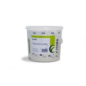 FINIXA  Πούδρα Ανακλύκλωσης Υδατοδιάλυτων 5kg  AEC90 σε 12 Άτοκες Δόσεις