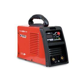 STAYER  Ηλεκτροκόλληση Inverter Ηλεκτροδίου (MMA) 140A PLUS 140BGE σε 12 Άτοκες Δόσεις