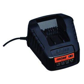 ECHO Φορτιστής για Μπαταρίες 50.4V LCJQ560 σε 12 Άτοκες Δόσεις