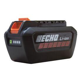 ECHO Μπαταρία 50.4V 4Ah LBP560200 σε 12 Άτοκες Δόσεις