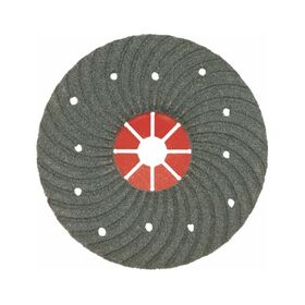SMIRDEX  Δίσκοι για Μάρμαρο και Τσιμέντο 935 super fiber 180mm