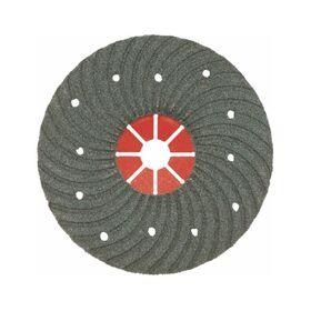 SMIRDEX  Δίσκοι για Μάρμαρο και Τσιμέντο 935 super fiber 125mm